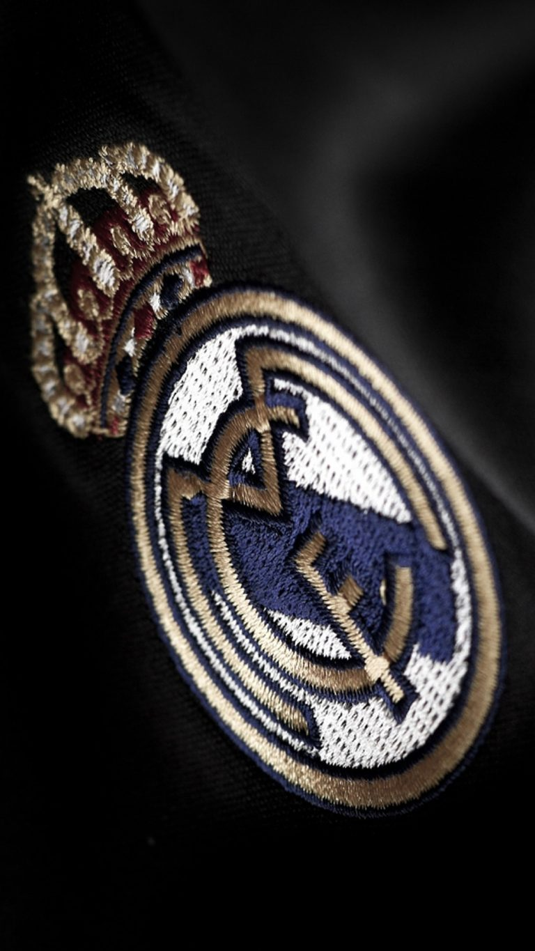 real madrid wallpaper 114